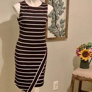 Maggy L. Dress size 6. New